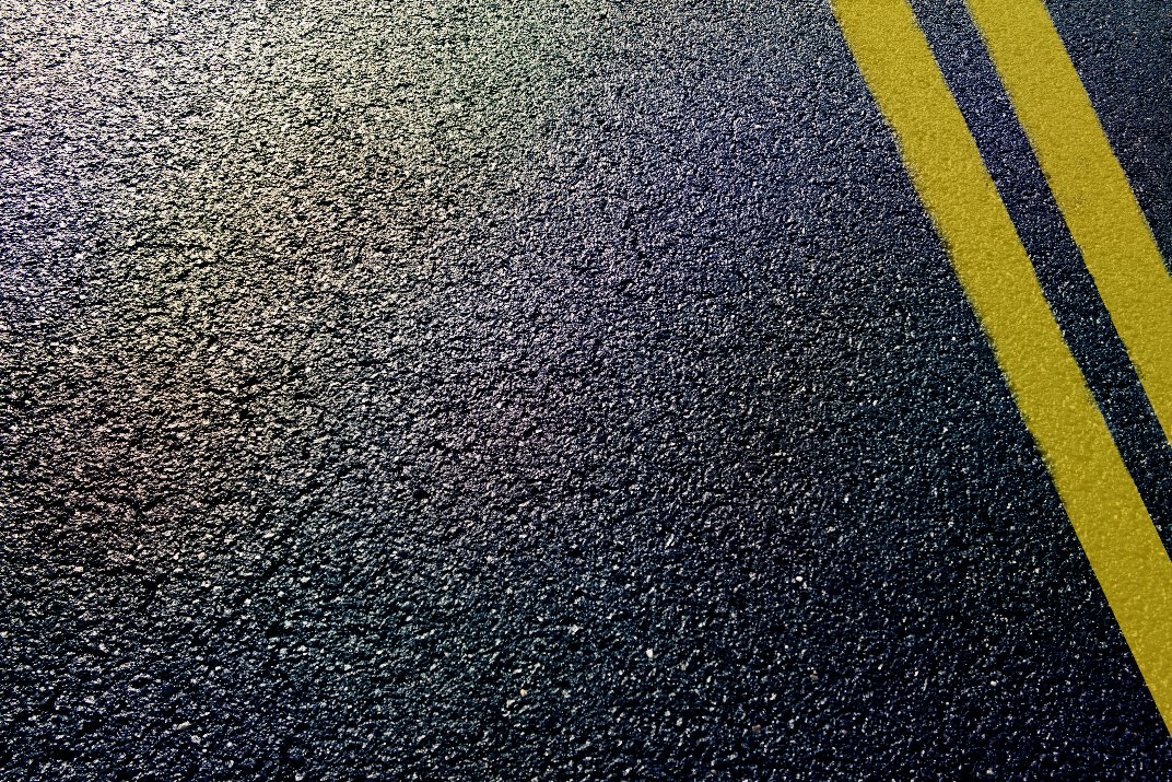 Asphalt Paving And Sealcoating